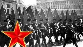 День Победы - Песни военных лет - Лучшие фото - День победы как он был от нас далек