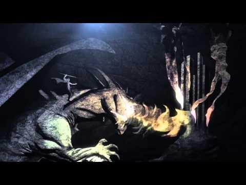 Železní napříč věky - Historie Hry o trůny