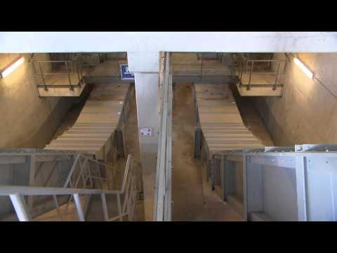 Eerste Better Biomass-certificaat uitgereikt
