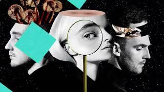 Clean Bandit - In Us I Believe (feat. ALMA) [Teaser]