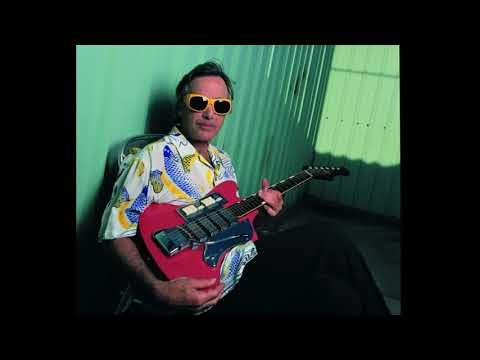 Ry Cooder 3 Cool Cats