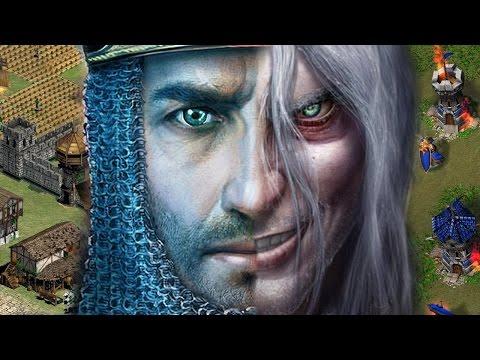 Top 10 Echtzeit-Strategiespiele - Meisterwerke von Age of Empires bis Warcraft