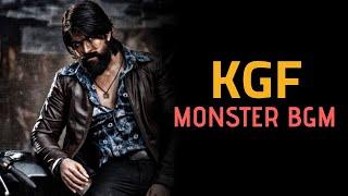 kgf ringtone monster bgm mp3 download