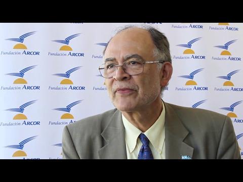Entrevista a René Mauricio Valdéz