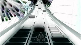 Cibo Matto - Flower on Audiosurf