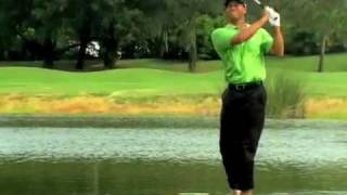 "Maino ""get em tiger"" TIGER WOODS SONG"