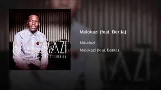 Malokazi (feat berita) love song.. Touching😢