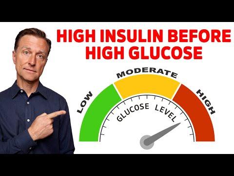 Peperoni profitieren bei Diabetes