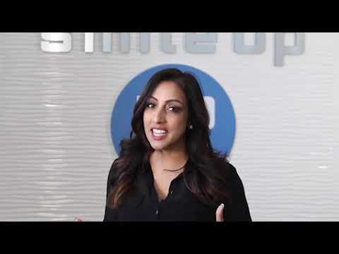 Gum Disease Video