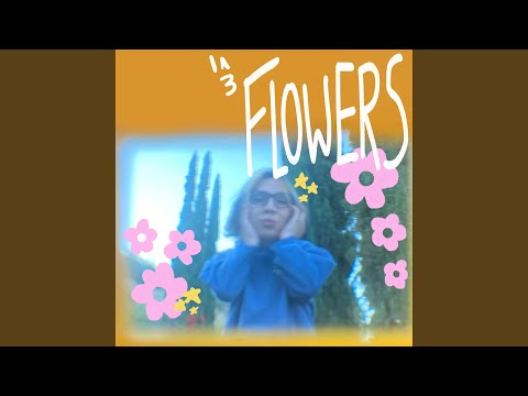 , title : 'Flowers