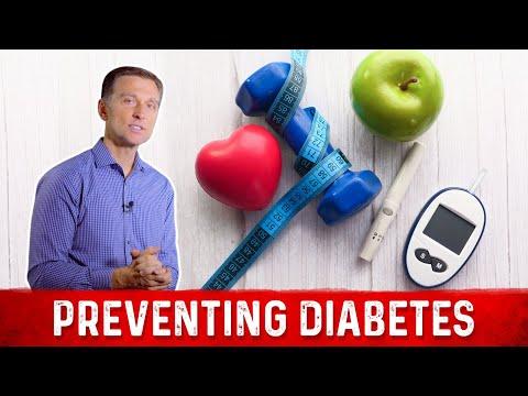 Kas yra insulinai ir jų pavadinimai