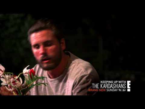 Keeping Up with the Kardashians 13.10 (Preview)