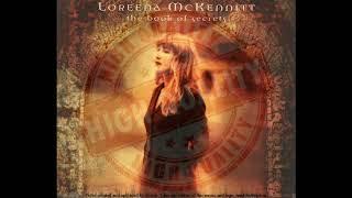 [HQ/HD] Loreena McKennitt - The Book Of Secrets  - 1997 - Full Album