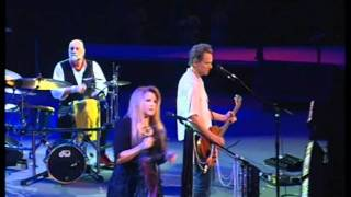 Fleetwood Mac ~ What's The World Coming Too