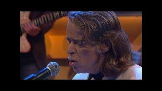 Helge Schneider Vs. Udo Lindenberg - TV Total