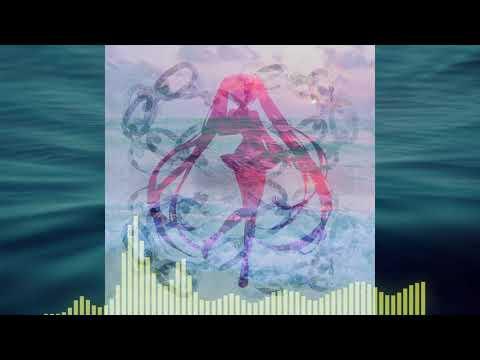 【Hatsune Miku】RE: Chained【Vocaloid ORIGINAL】