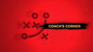 ABL9 || Coach's Corner Tập 12: Return To CIS