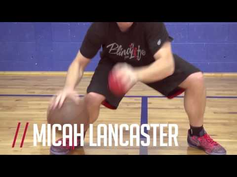 Get Mentored by an I'm Possible Basketball Skill Trainer!!! - YouTube