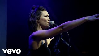 Sinead Harnett   If You Let Me  — Live From Jazz Cafe London