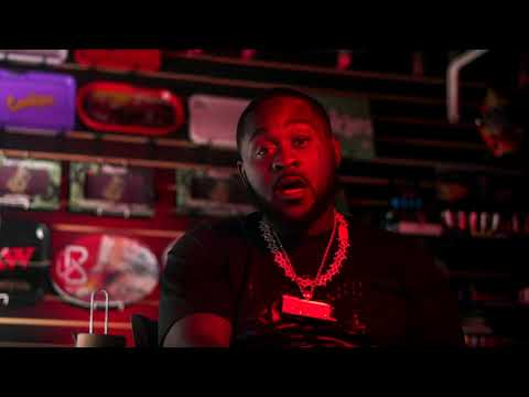 PROJECT PACCINO – Pray For Me ( SHOT BY SUPPARAY12K)