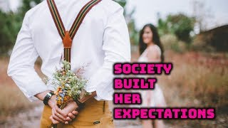 MGTOW - Why Dating is Failing Young Men | Age's Impact on Hypergamy | Kholo.pk
