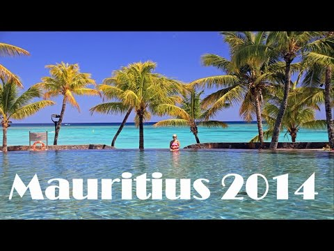 Magical Mauritius and Trou Aux Biches