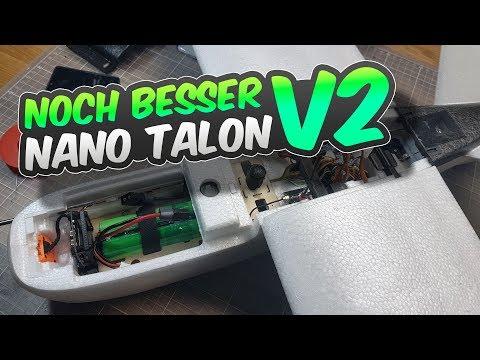 noch-besser--nano-talon-v2--setup-inav-konfiguration-amp-maiden