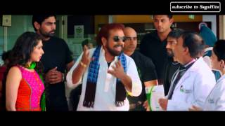 B N Sharma Comedy Scene - Jatts in Golmaal | Latest Punjabi Movie of 2013