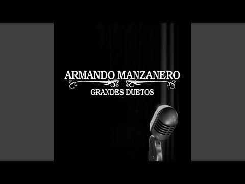 Me vuelves loco (a dueto con Rosario)
