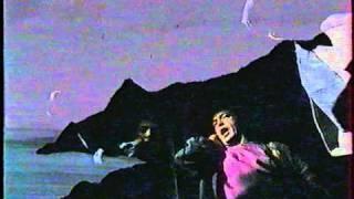 """Video thumbnail of """"I Muvrini - Terra (92)"""""""