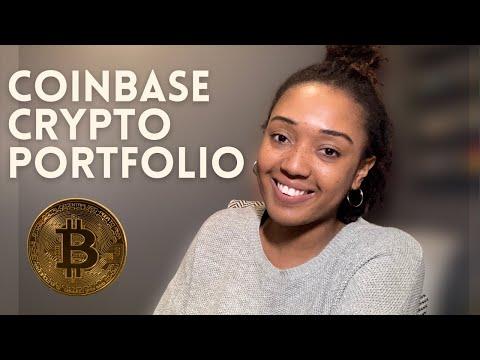 Best bitcoin casino 2021