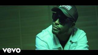 DJ Neptune - Bumpa (Official Video) ft. Falz, YCee