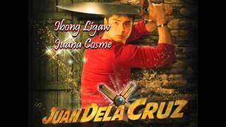 Ibong Ligaw by Juana Cosme