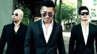 Lịch sử Việt Rap - Phong Lê (Official Video 2012)