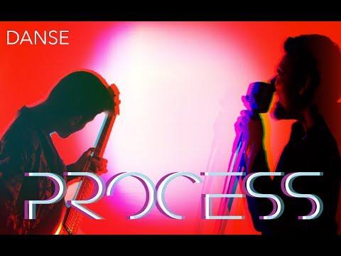 Process danse