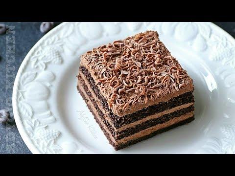 0 Prăjituri cu ciocolată
