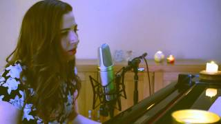 Rihanna- Stay (Abi Alton Cover)