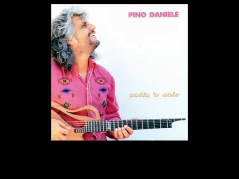 , title : 'Pino Daniele - 'O ssaje comme fa 'o core'