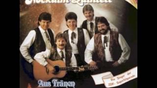 Nockalm Quintett - Mein Herz brennt wie ein Flammenmeer
