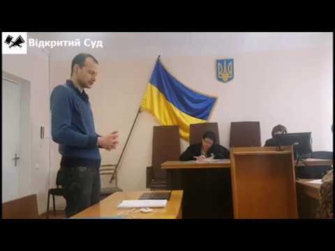 Суд накладає штраф на Віталія Кличко за неявку до суду