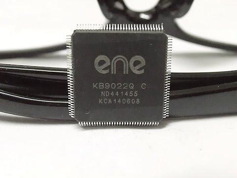 Acer e5-551g . Прошивка мультиконтроллера KB9022q . Подключение программатора при отсутствии схемы .