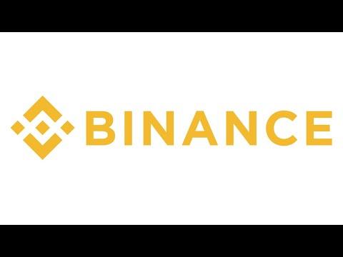 Bitcoin btc rinkos dangtelis