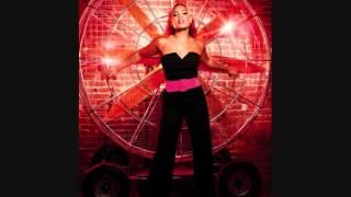 I'm Out Tonight -  Jordin Sparks