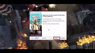 how to install gta5 on pc crack - Free Online Videos Best