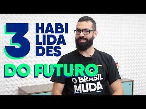 Na Prática | 3 Habilidades do Futuro