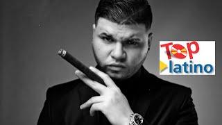 TOP 40 Latino 2015 Semana 37 - Top Latin Music Septiembre