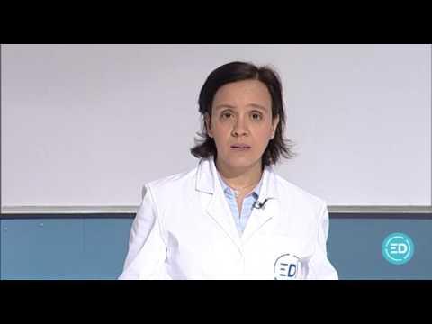 De las úlceras por presión peligrosos en pacientes postrados en cama con diabetes mellitus
