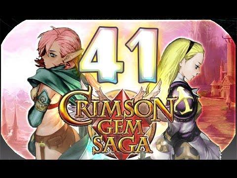 crimson gem saga psp cheats