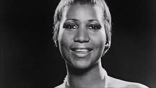 Aretha Franklin-Give Yourself To Jesus