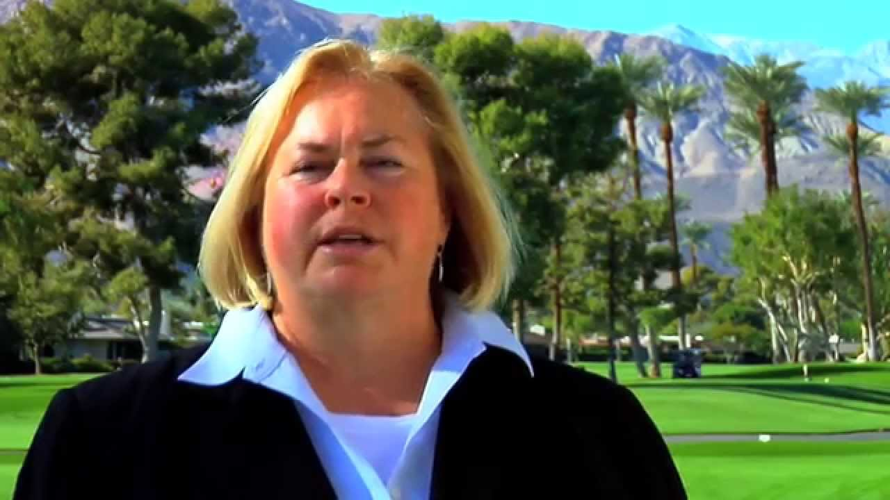 Nancy Jones - Zillow Video